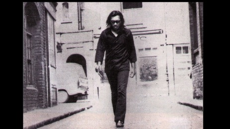 3-Singersongwriter-Sixto-Rodriguez-from-SEARCHING-FOR-SUGAR-MAN-directed-by-Malik-Bendjelloul.-Courtesy-of-Red-Box-Films-Passion-Pictures.