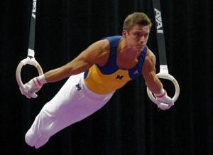 http://articles.courant.com/2013-08-16/sports/hc-gymnastics-seniors-0817-20130816_1_jake-dalton-danell-leyva-john-orozco